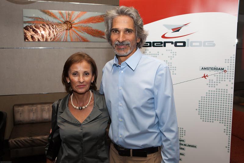 Aerolog Reception November 3 2011-144.jpg