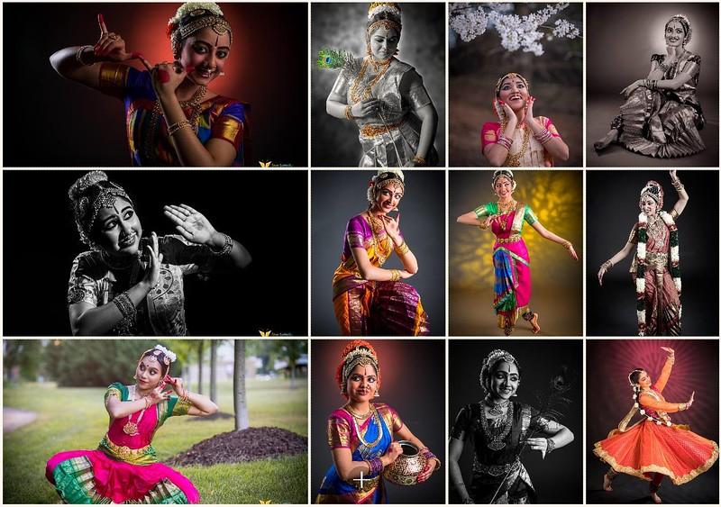Dance_collage.jpg