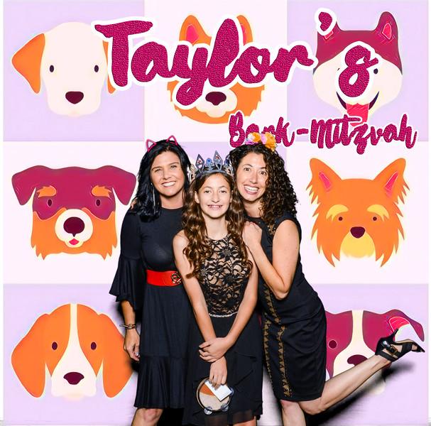 Taylors pawmitzvah-20742.jpg