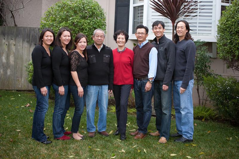 Trinhfamily2012-jwp-26.jpg
