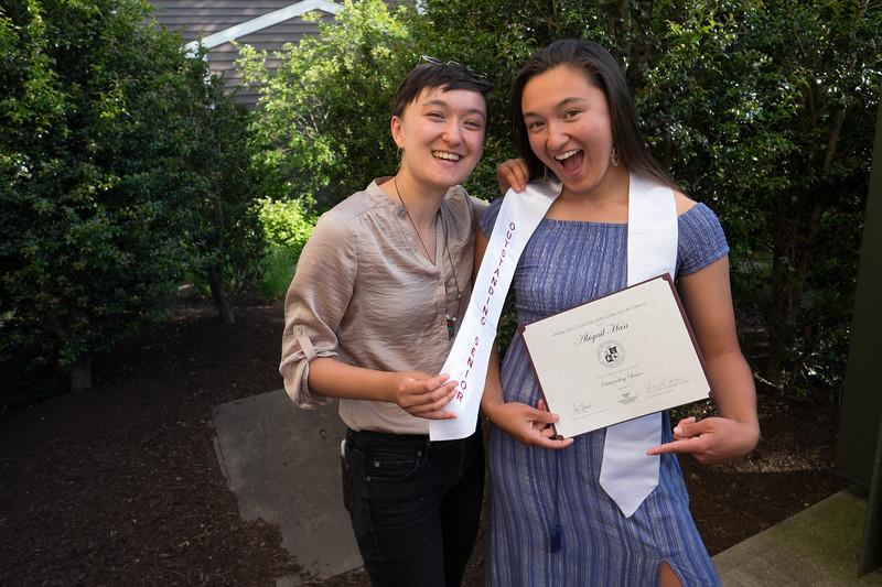 2019-05-16 A Graduation-65.jpg