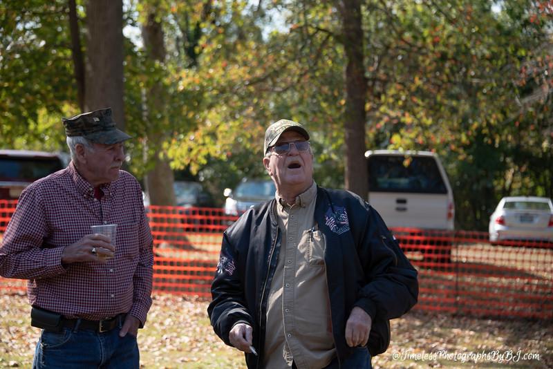 2019_Salem_County_Veterans_Picnic_149.JPG
