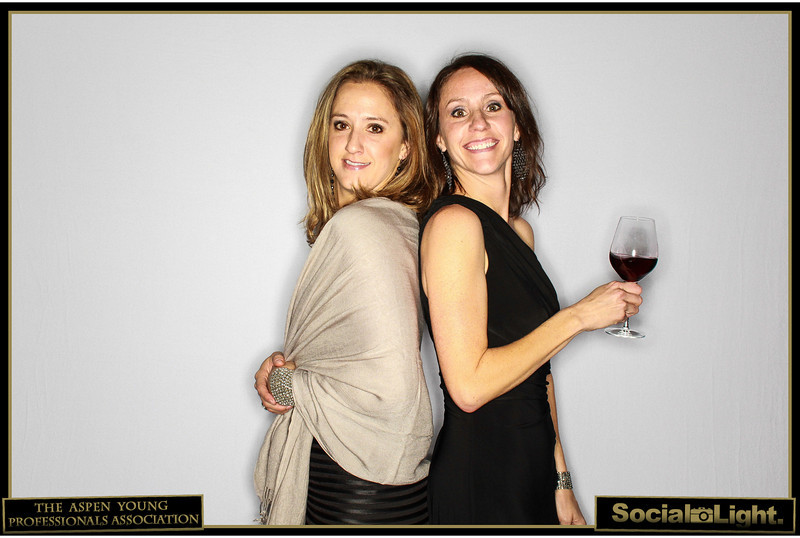 AYPA Holiday Party 2013-SocialLight Photo Booths-007.jpg