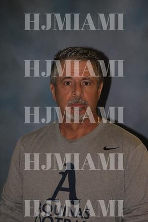 Coach Photos