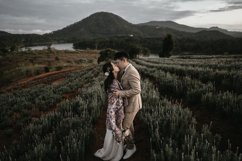 Carmen & Chester Pre Wedding Dalat Mui Ne-38441.jpg
