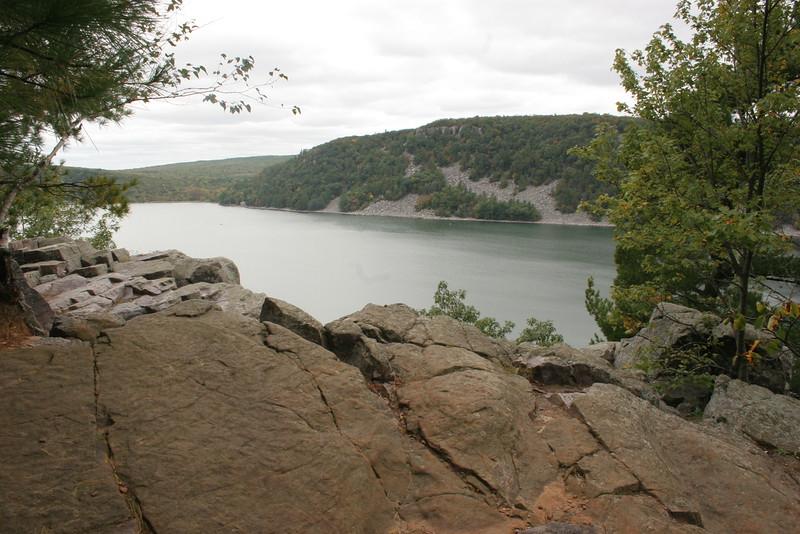 Devils Lake 110.JPG