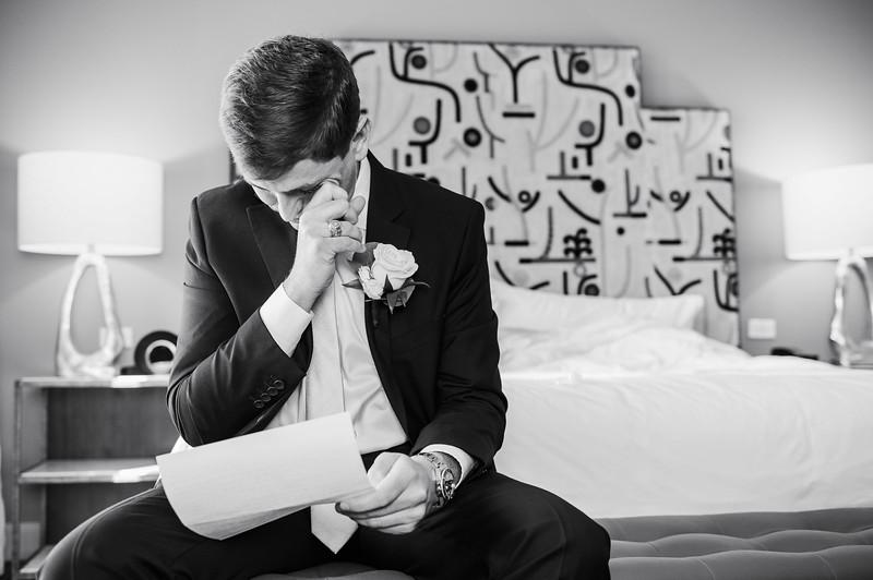 Hanna & Brad Wedding-6597.jpg