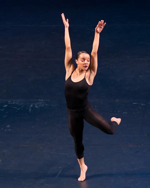 LaGuardia Senior Dance Showcase 2013-344.jpg