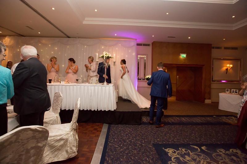 wedding (482 of 788).JPG
