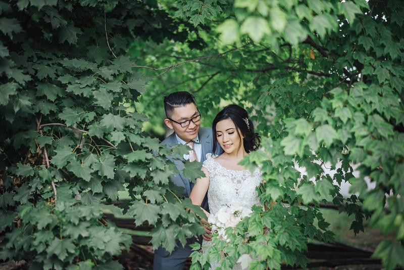 2018-09-15 Dorcas & Dennis Wedding Web-377.jpg