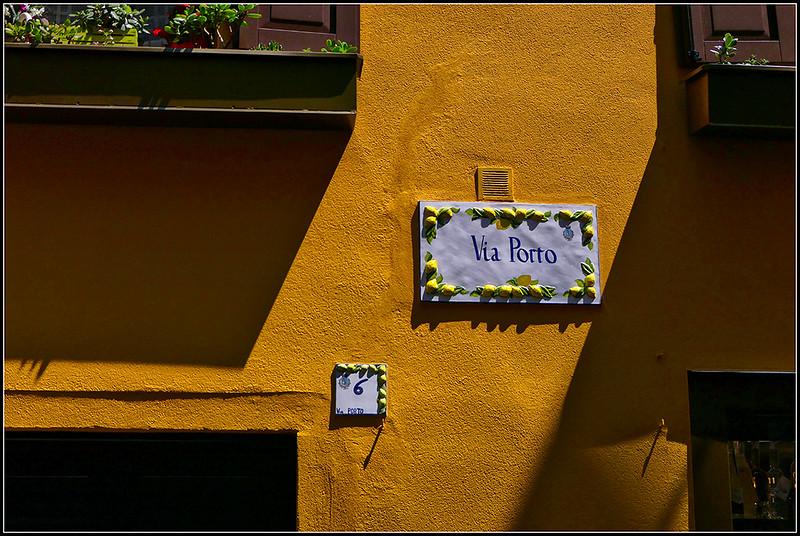 2019-06-Limone-del-Garda-513.jpg