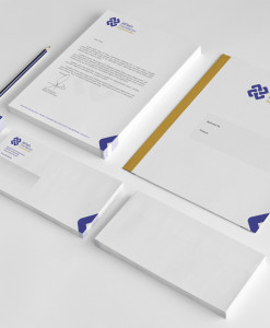 stationery_mockup_ALL-247x300.jpg
