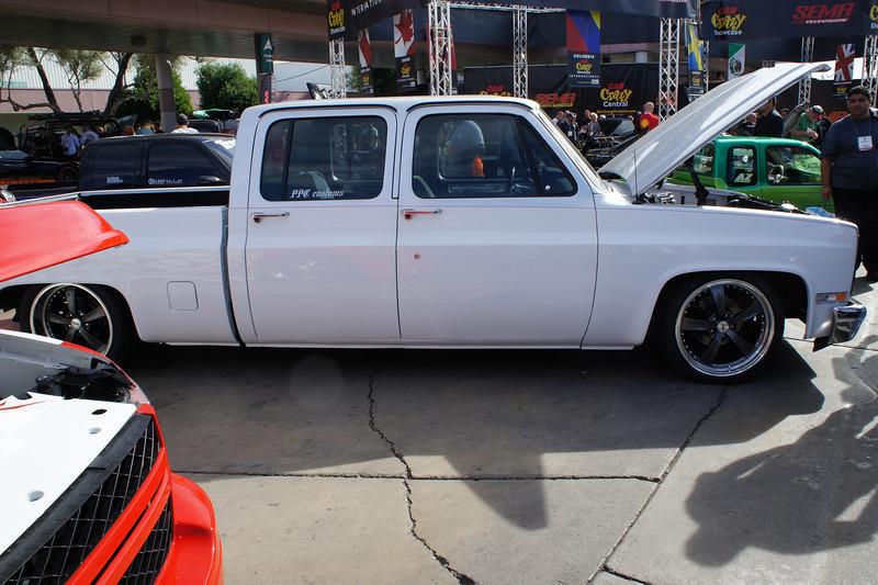 trucks DSC01709.JPG