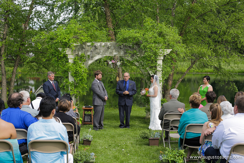 Columbus Wedding Photography-177.jpg