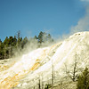 0904113_MammothtoOldFaithful_002