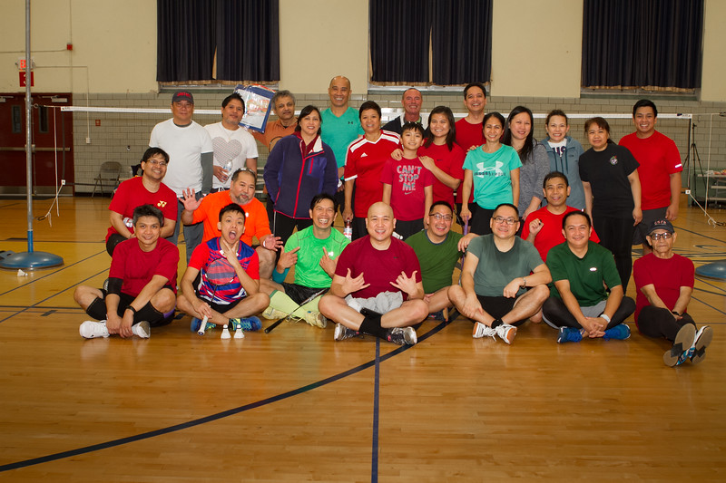 Badminton2018-30.jpg