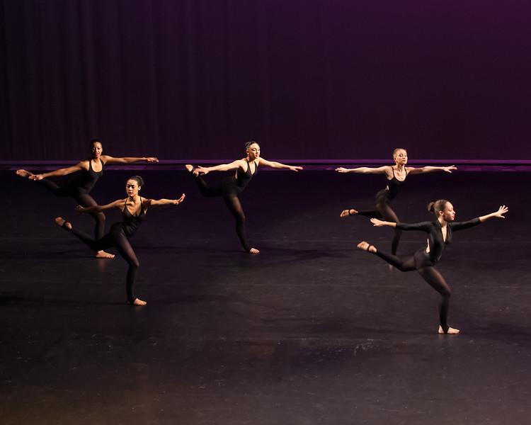 LaGuardia Senior Dance Showcase 2013-2048.jpg