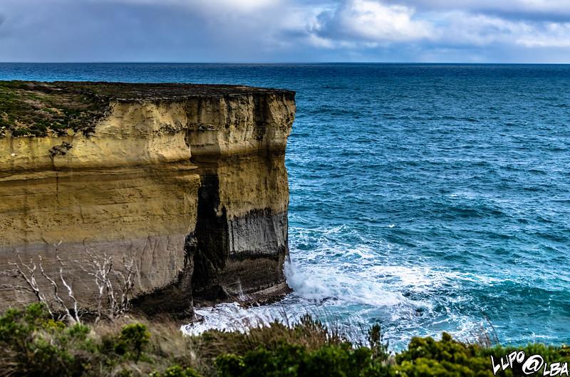Australia-173.jpg