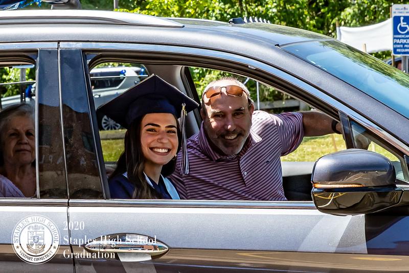 2020 SHS Graduation-0483.jpg
