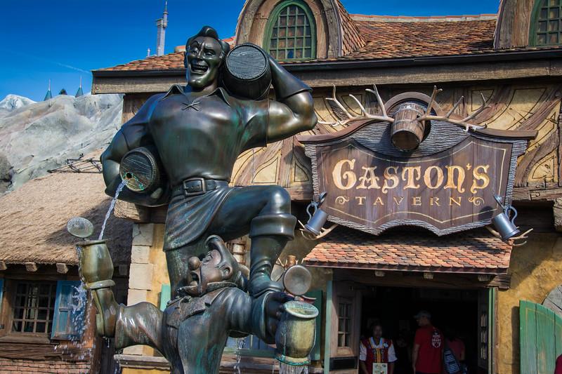 Disney World124.jpg