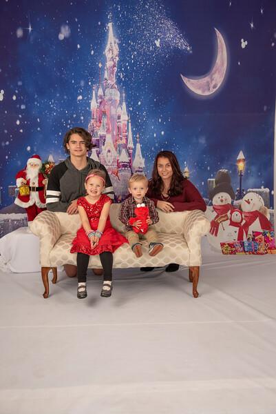 Christmas-2019-Large-7.JPG