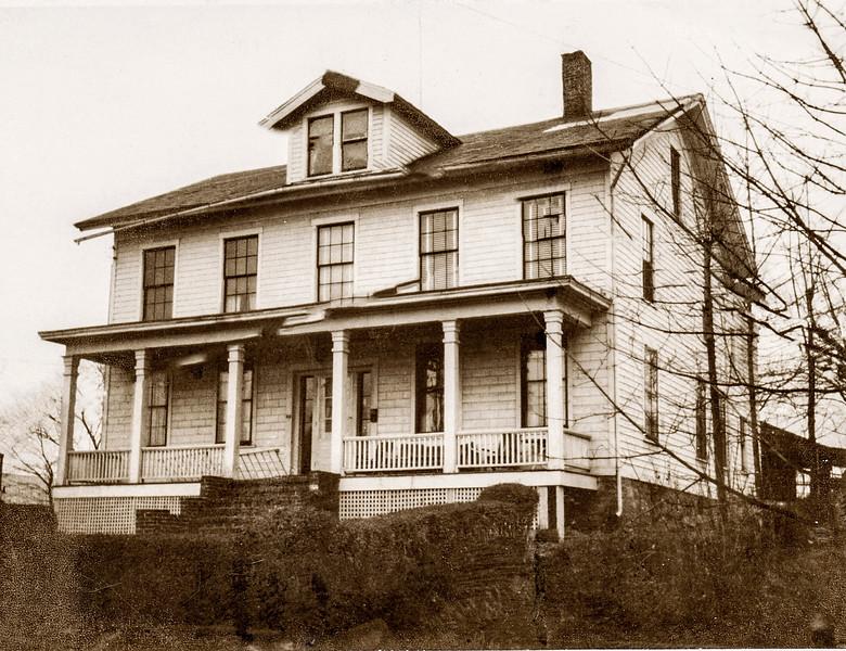 House On Asylum Street .jpg