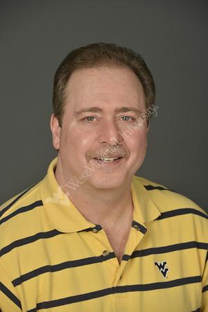 28742 - Michael Amendola Portrait