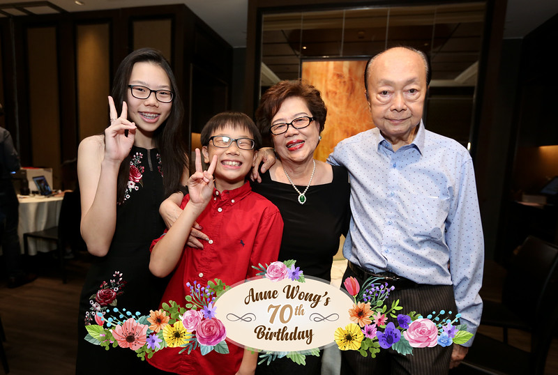 VividSnaps-Anne-Wong's-70th-Birthday-28236.JPG