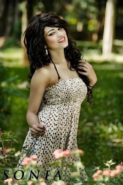 sonia_flowers1.jpg