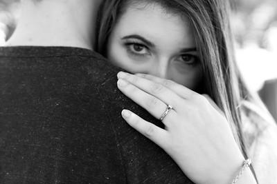 Bizzarri Engagement