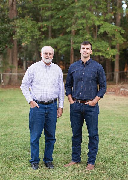 Farmer Family Fall 2019 - 288.jpg