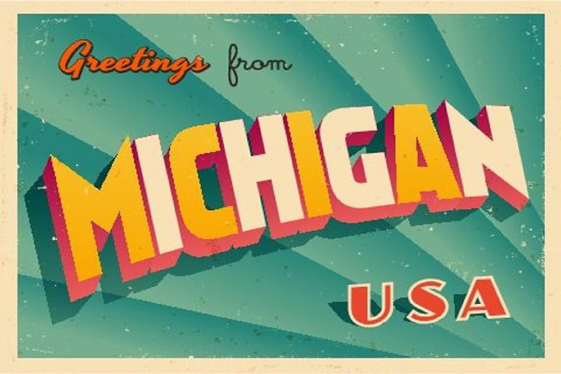Michigan.Greetings.jpg