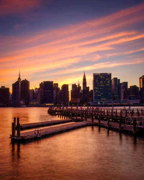 LIC Sunset docks (1 of 1).jpg