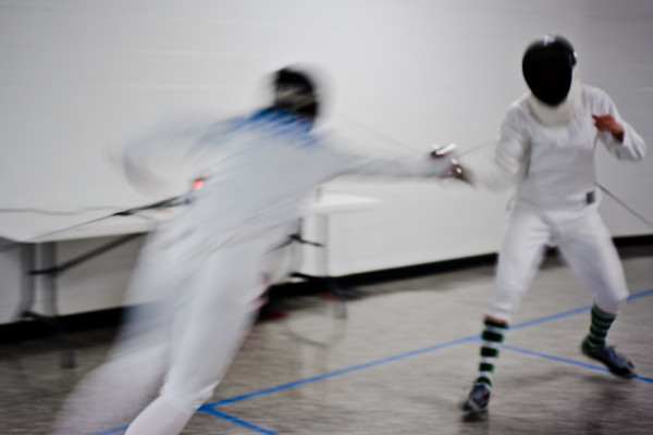 Epee_Fencing-01045