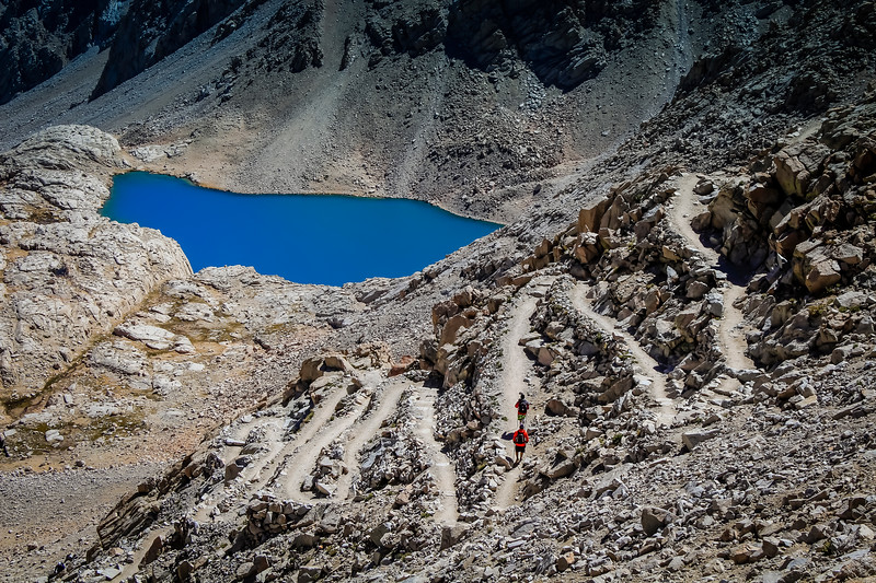 388 Hikers on Whitney Switchbacks.jpg