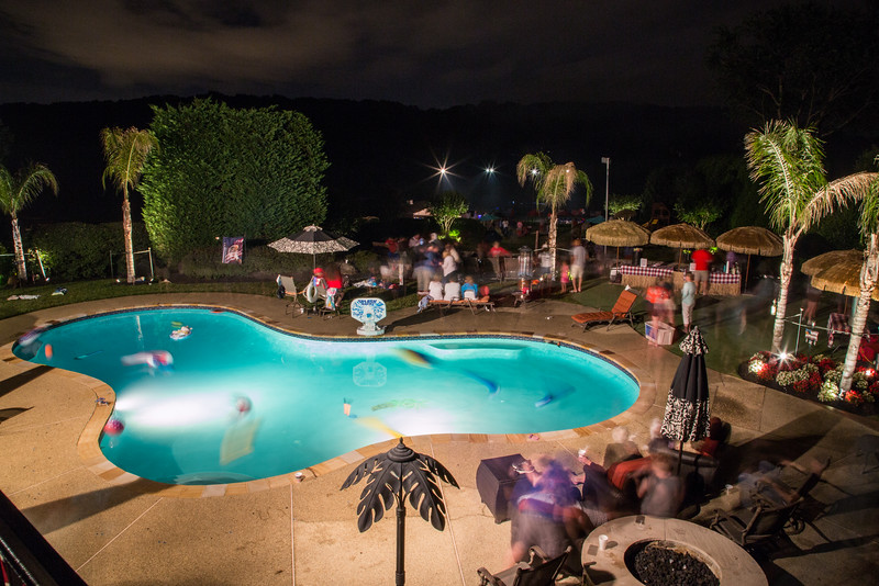 7-2-2016 4th of July Party 1028.JPG