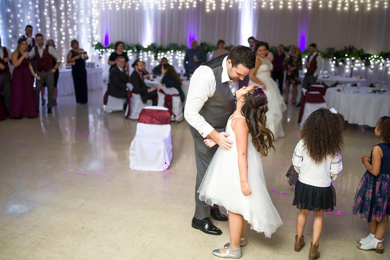 Marissa & Kyle Wedding (641).jpg