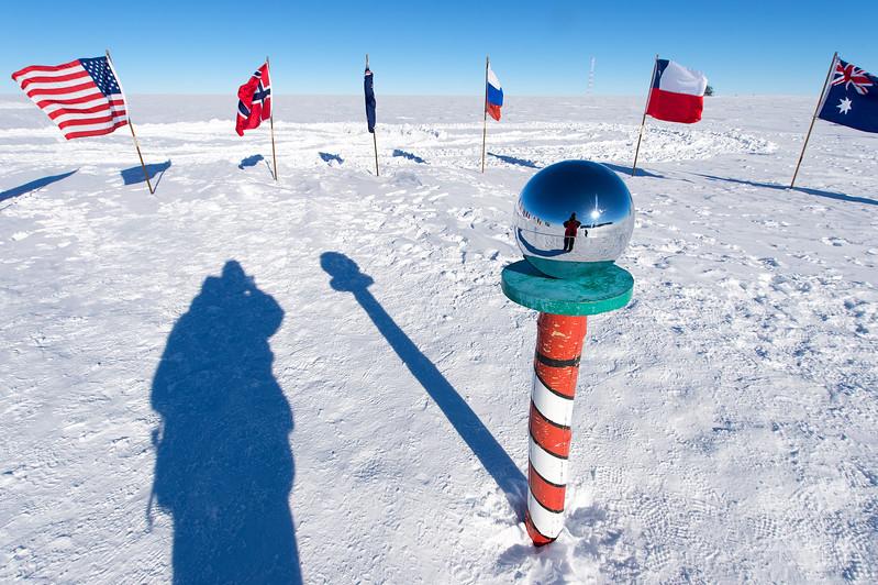 20131129_ice-pole_7237.jpg