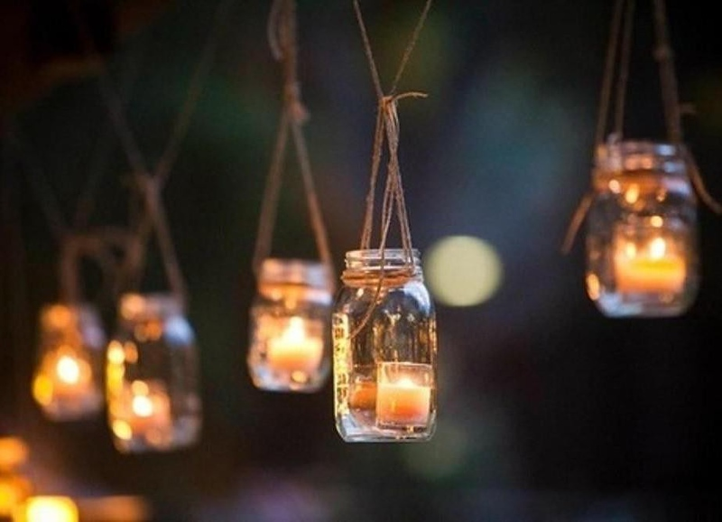 jar-lights-ideas2.jpg