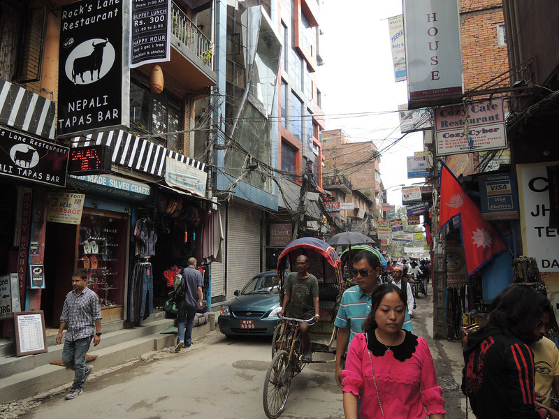 2013-Nepal-2535.jpg