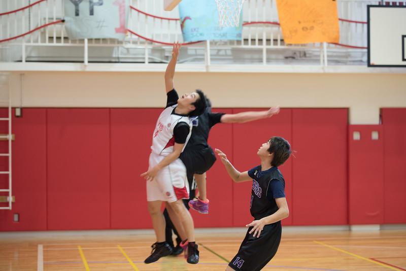 JV_Basketball_wjaa-4721.jpg