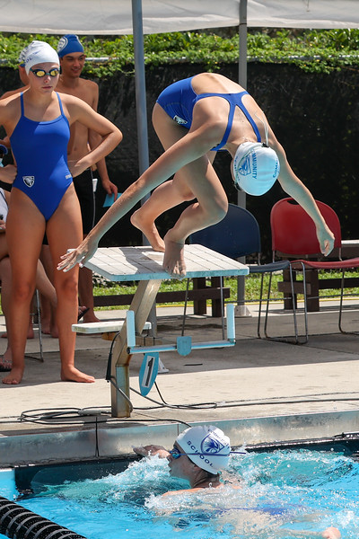 9.23.20 CSN Varsity Swim Meet-275.jpg