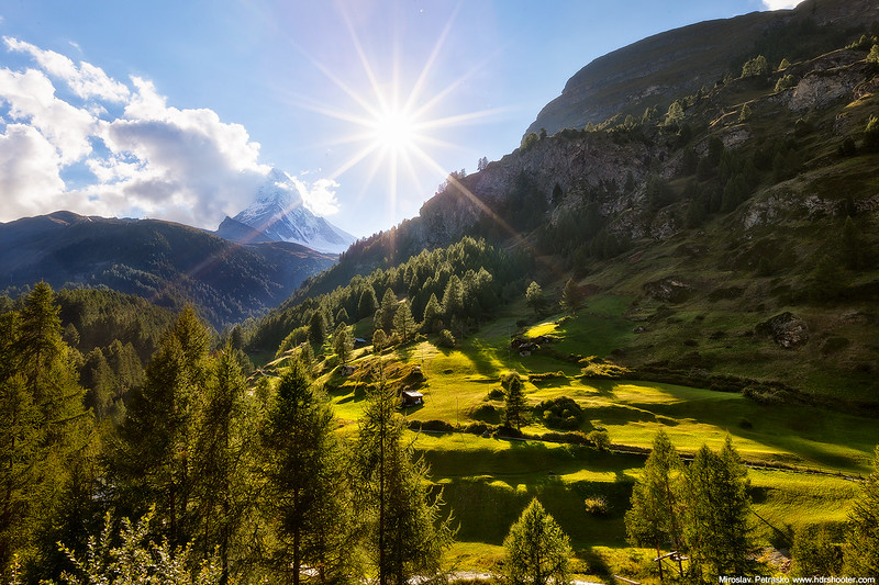 Zermatt-IMG_6945-web.jpg