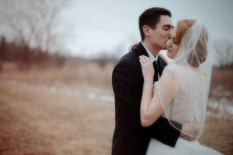 Torres Wedding _Portraits  (186).jpg