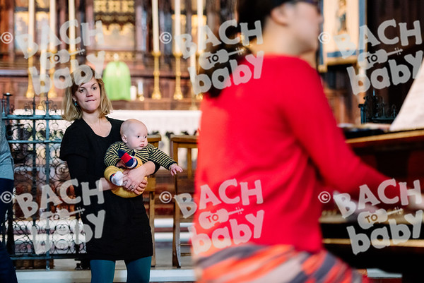 © Bach to Baby 2017_Alejandro Tamagno_Walthamstom_2017-02-27 033.jpg