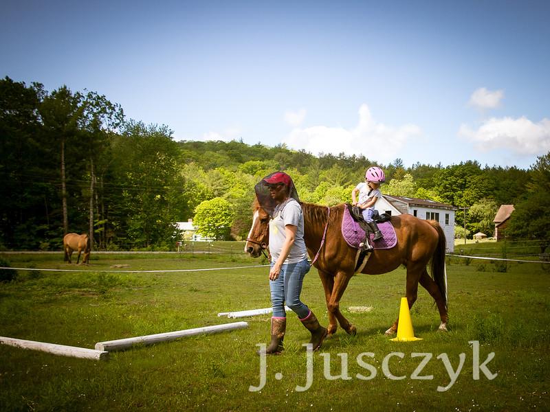 Jusczyk2021-2072.jpg