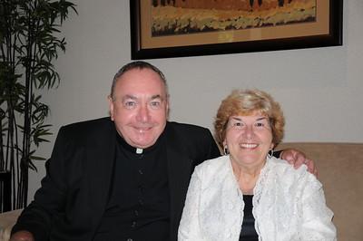 2011-0828 Pastor's Dinner