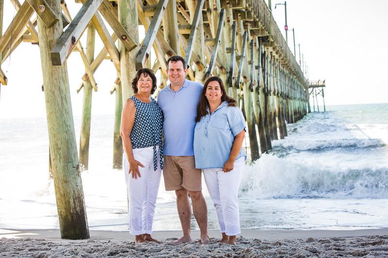 Family photography Surf City NC-561.jpg