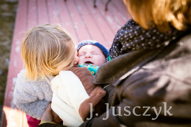 Jusczyk2021-6022.jpg