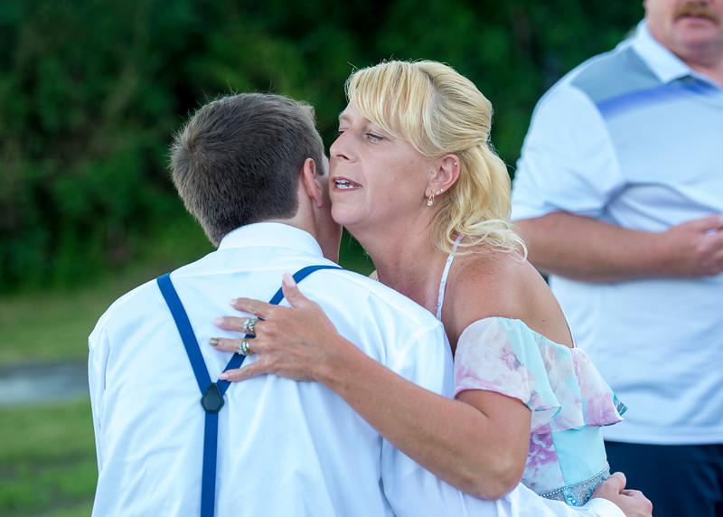 Robison-Wedding-2018-083.jpg